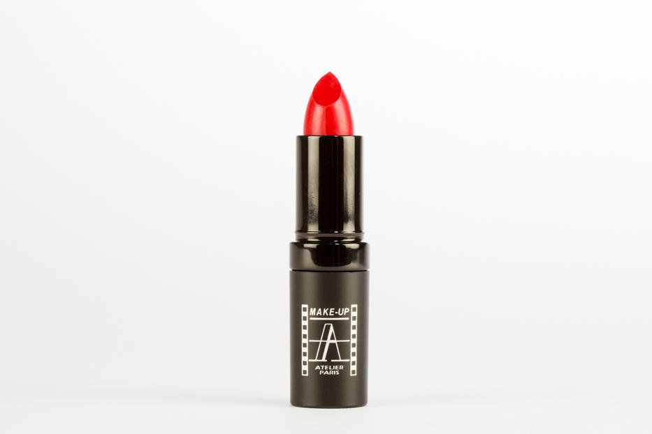 Photographie Packshot makeupatelier - Lou Engel